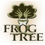 Frog Tree Yarns