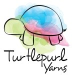 Turtlepurl Yarns