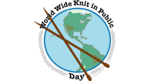 ww_knit_day